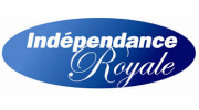 http://www.silvereco.fr/wp-content/uploads/2008/04/independance-royale.png