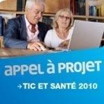 Le Conseil Général du Bas-Rhin lance un appel à projets «TIC et Santé 2010»