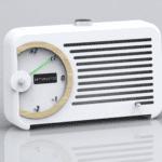 La radio Buddy adapte et rend accessible les réseaux sociaux aux personnes âgées