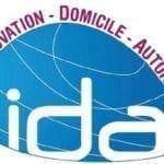Restitution des travaux de la phase 1 du projet IDA «Innovation-Domicile-Autonomie» à Rennes