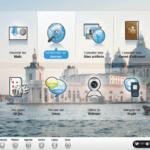 Ordissimo V2, la société Substantiel annonce la nouvelle interface de son ordinateur pour Seniors