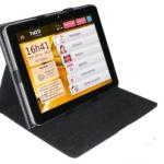 Tooti Family : La famille des tablettes pour seniors s'élargit
