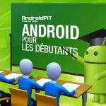 «Android pour débutants», quand l'éducation du consommateur senior devient facteur de conquête d'un marché