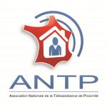 Création de l'Association Nationale de la Téléassistance de Proximité