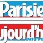 Le Parisien : un dossier sur le «Bien Vieillir»