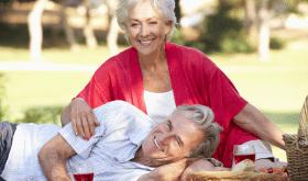 Passage à la retraite : 5 conseils pour se recentrer sur soi et sur les autres