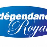 Indépendance Royale dans le Palmarès «Champions de la Croissance 2017» des Echos