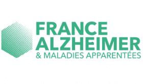 Fête des mères : soutenez France Alzheimer en offrant des fleurs !
