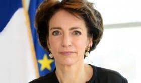 Maladie d'Alzheimer : Marisol Touraine annonce la revalorisation des consultations généralistes