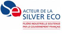 acteur silver eco