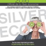 L'annuaire national de la Silver économie 2016 bientôt distribué en avant-première !