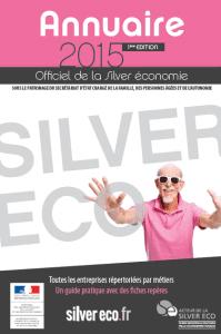 annuaire silver eco