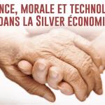 4e édition des  journées annuelles de la SFTAG : «Science, morale et technologie dans la Silver économie»