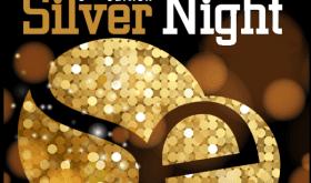 La French Tech, à nouveau à l'honneur à l'occasion de SilverNight / Les Trophées SilverEco 2017 !