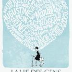 Assystel partenaire du film « La Vie des gens » d'Olivier Ducray