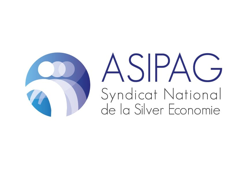 asipag syndicat national de la silver economie