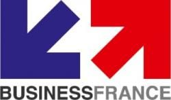 logo-business-france-320x189