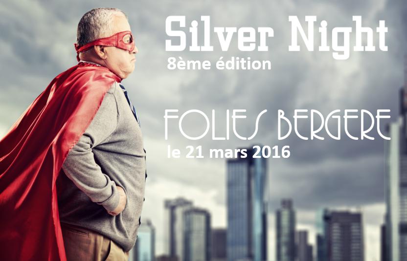 silvernight folies bergere