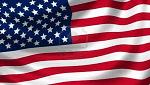 drapeau américain-miniature