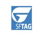 logo_sftag_miniature