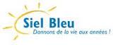 siel bleu miniature