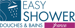 Logo Easyshower France
