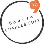 bourse charles foix mini