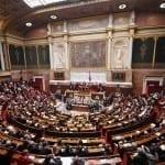 Le projet de loi d'adaptation de la société au vieillissement examiné mardi 15 septembre en seconde lecture à l'Assemblée