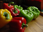 red-green-yellow-peppers-on-327075-mini