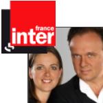 La Silver économie au Cinq Sept de France Inter