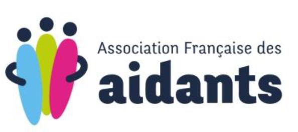 Signature d une convention de partenariat association for Idees lucratives