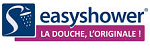 logo easyshower mini
