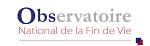 Logo ONFV mini