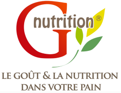 g-nutrition