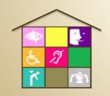 MDPH Maison départementale pour les personnes handicapées