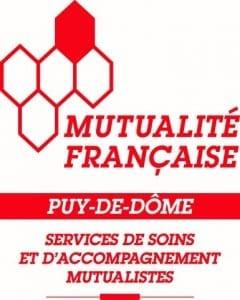 logo mutualité française