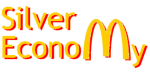 silver economy mac do 150