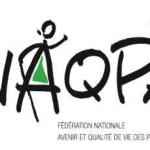 Du 17 au 19 juin 2015 : GERONFORUM de la FNAQPA «La personne âgée actrice et décideuse de sa vie»