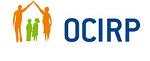 Logo OCIRP mini