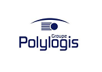 Logo polylogis mini