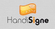 logo HandiSigne