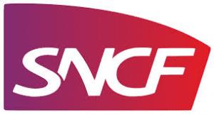 Carte snior attention aux arnaques de la SNCF - Forum de voyage