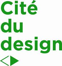 logo cité du design