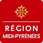 Jeudi 13 février : Lancement de la Silver région Midi-Pyrénées