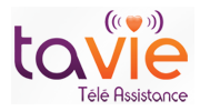 Tavie Téléassistance