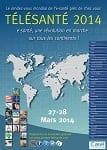 TEL2014-affiche-miniature