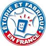made in france filien