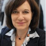 Gouvernement Valls II : Pas de changement pour Laurence Rossignol – secrétaire d'Etat chargée de la Famille, des Personnes âgées et de l'Autonomie