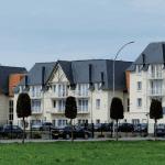Les résidences DOMITYS plébiscitées par Maison de Retraites Sélection, site de référence des logements seniors