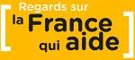 Regard sur la France qui aide-miniature